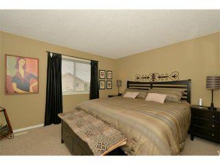 Photo 22: 536 DOUGLAS GLEN PT SE in Calgary: Douglasdale/Glen House for sale : MLS®# C4002246