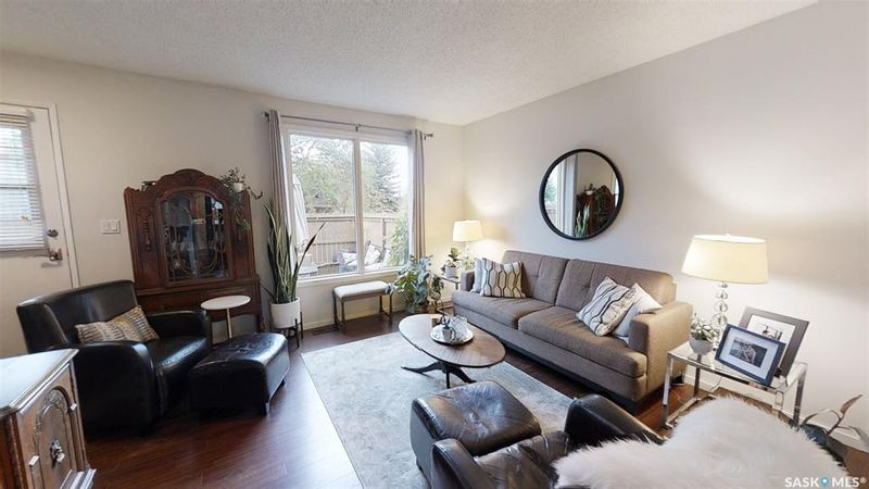FEATURED LISTING: 113 - 1128 McKercher Drive Saskatoon