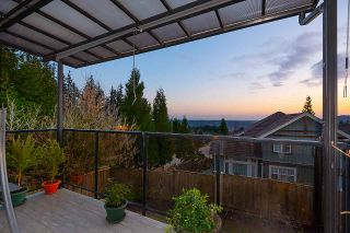 Photo 11: 3 FERNWAY Drive in Port Moody: Heritage Woods PM House for sale : MLS®# R2558440