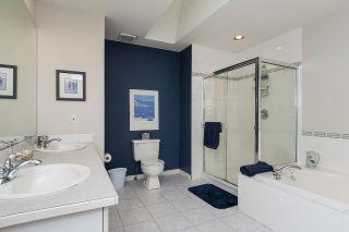 "Photo 16: 15361 57 Avenue in Surrey: Sullivan Station House for sale in ""Sullivan Station"" : MLS®# R2080316"