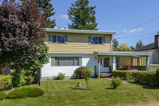 Photo 36: 12116 221 Street in Maple Ridge: West Central House for sale : MLS®# R2483493