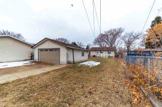Photo 24: 12123 79 Street in Edmonton: Zone 05 House for sale : MLS®# E4234843