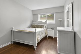 Photo 17: 2513 ARUNDEL Lane in Coquitlam: Coquitlam East House for sale : MLS®# R2554377