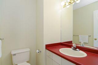 "Photo 11: 18 2865 GLEN Drive in Coquitlam: Eagle Ridge CQ House for sale in ""BOSTON MEADOWS"" : MLS®# R2146154"