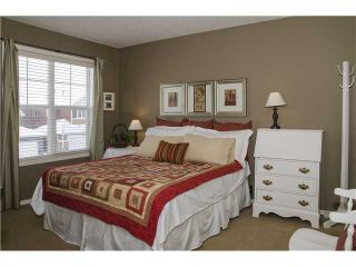 Photo 10: 130 AUBURN SOUND View SE in CALGARY: Auburn Bay Residential Detached Single Family for sale (Calgary)  : MLS®# C3602206
