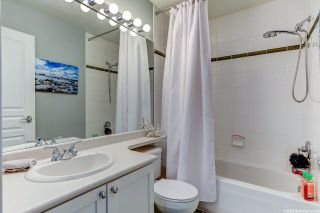 Photo 24: 3 1702 56 Street in Delta: Beach Grove Condo for sale (Tsawwassen)  : MLS®# R2568360