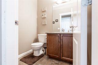 "Photo 12: 19056 68B Avenue in Surrey: Clayton House for sale in ""Clayton Village"" (Cloverdale)  : MLS®# R2456482"