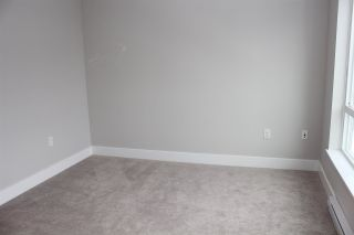 """Photo 12: 34 22600 GILLEY Road in Richmond: Hamilton RI Townhouse for sale in """"PARC GILLEY"""" : MLS®# R2430201"""