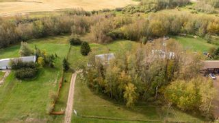 Photo 25: : Rural Westlock County House for sale : MLS®# E4265068