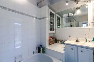 Photo 10: 1354 E 18TH AVENUE in Vancouver: Knight House for sale (Vancouver East)  : MLS®# R2067453