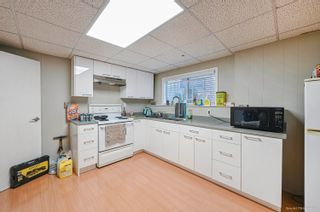 Photo 16: 4675 NANAIMO Street in Vancouver: Victoria VE Multifamily for sale (Vancouver East)  : MLS®# R2617291