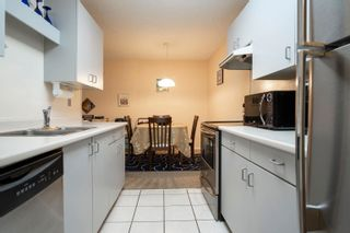"""Photo 14: 305 9644 134TH Street in Surrey: Whalley Condo for sale in """"PARKWOODS"""" (North Surrey)  : MLS®# R2613454"""