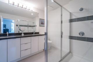 """Photo 14: 217 15168 33 Avenue in Surrey: Morgan Creek Condo for sale in """"Elgin House"""" (South Surrey White Rock)  : MLS®# R2518880"""