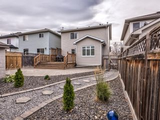 Photo 26: 1007 Tuscany Drive NW in Calgary: Tuscany Detached for sale : MLS®# A1064965