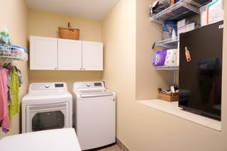 Photo 17: 8 Allarie ST N in St Eustache: House for sale : MLS®# 202119873