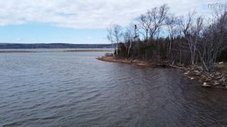 Photo 20: Lot 1&2 East Bay Highway in Big Pond: 207-C. B. County Vacant Land for sale (Cape Breton)  : MLS®# 202108705