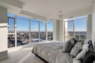 Photo 29: 3203 930 16 Avenue SW in Calgary: Beltline Apartment for sale : MLS®# A1054459