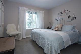 "Photo 15: 38 2068 WINFIELD Drive in Abbotsford: Abbotsford East Townhouse for sale in ""SUMMIT AT ROSEHILL"" : MLS®# R2232393"