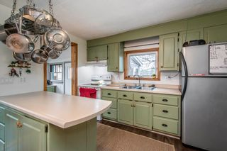 Photo 10: 364 Main Street in Lawrencetown: 400-Annapolis County Residential for sale (Annapolis Valley)  : MLS®# 202111332