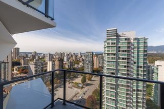"""Photo 18: 2101 620 CARDERO Street in Vancouver: Coal Harbour Condo for sale in """"CARDERO"""" (Vancouver West)  : MLS®# R2620274"""