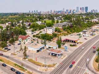 Photo 22: 4401 Macleod Trail SW in Calgary: Parkhill Commercial Land for sale : MLS®# A1131473