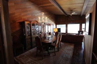 Photo 37: 1343 Deodar Road in Scotch Ceek: North Shuswap House for sale (Shuswap)  : MLS®# 10129735