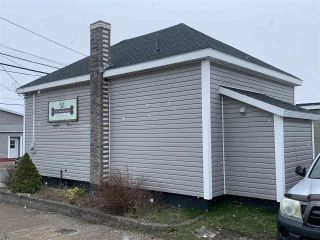 Photo 4: 3320 Plummer Avenue in New Waterford: 204-New Waterford Residential for sale (Cape Breton)  : MLS®# 202007536