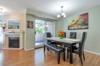 """Photo 13: 35 1216 JOHNSON Street in Coquitlam: Scott Creek Townhouse for sale in """"Wedgewood Hills"""" : MLS®# R2603904"""