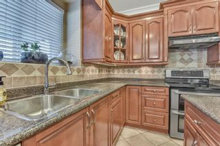 Photo 12: 14589 76A Avenue in Surrey: East Newton House for sale : MLS®# R2558566