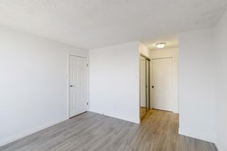 Photo 12: 801 1334 13 Avenue SW in Calgary: Beltline Apartment for sale : MLS®# A1137068
