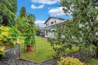 Photo 7: 7550 Cadwallader Cres in : NI Port Hardy House for sale (North Island)  : MLS®# 875184