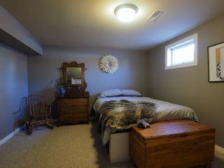 Photo 29: 305 Caithness Street in Portage la Prairie: House for sale : MLS®# 202104391