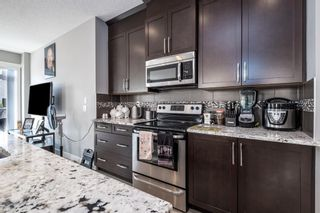 Photo 14: 113 Ranch Rise: Strathmore Semi Detached for sale : MLS®# A1133425
