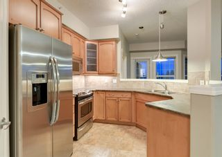 Photo 6: 327 45 INGLEWOOD Drive: St. Albert Apartment for sale : MLS®# A1085336