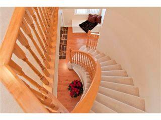 Photo 12: 36 CIMARRON ESTATES Way: Okotoks House for sale : MLS®# C4040427