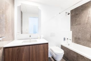 """Photo 15: 104 7428 ALBERTA Street in Vancouver: South Cambie Condo for sale in """"Belpark"""" (Vancouver West)  : MLS®# R2527858"""