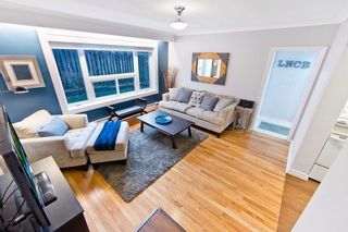 Photo 2: 1 345 Sheppard Avenue in Toronto: Willowdale East House (Apartment) for lease (Toronto C14)  : MLS®# C5193623