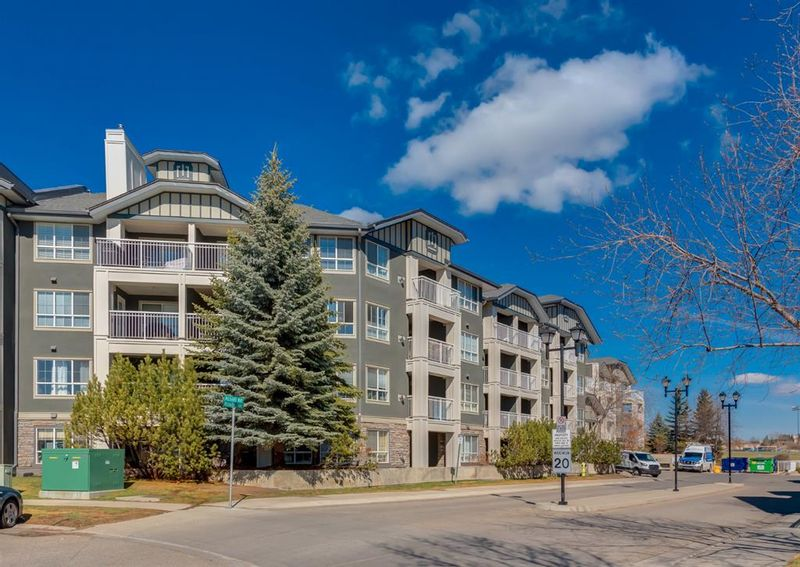 FEATURED LISTING: 158 - 35 Richard Court Southwest Calgary