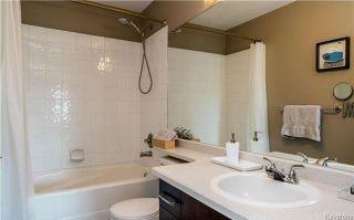 Photo 15: 31 495 Island Shore Boulevard in Winnipeg: Island Lakes Condominium for sale (2J)  : MLS®# 1720429