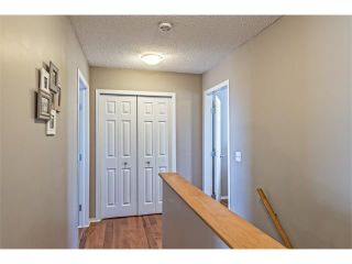 Photo 17: 224 COVEPARK Green NE in Calgary: Coventry Hills House for sale : MLS®# C4057096