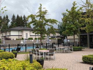 """Photo 10: 509 3093 WINDSOR Gate in Coquitlam: New Horizons Condo for sale in """"THE WINDSOR"""" : MLS®# R2589620"""