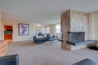 Photo 10: 602 629 Royal Avenue SW in Calgary: Upper Mount Royal Apartment for sale : MLS®# A1131316