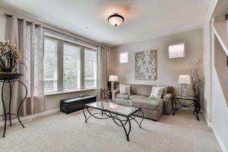 "Photo 4: 3355 WATKINS Avenue in Coquitlam: Burke Mountain House for sale in ""BURKE MOUNTAIN"" : MLS®# R2105087"