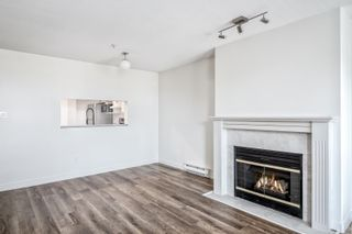 """Photo 10: 307 624 AGNES Street in New Westminster: Downtown NW Condo for sale in """"McKenzie Steps"""" : MLS®# R2601260"""