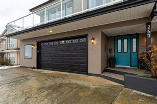 Photo 39: 757 Bowen Dr in : CR Willow Point House for sale (Campbell River)  : MLS®# 866933