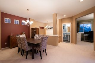 Photo 13: R2470547 - 109 GREENLEAF COURT, PORT MOODY HOUSE