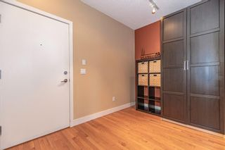 Photo 6: 315 315 24 Avenue SW in Calgary: Mission Apartment for sale : MLS®# A1135536