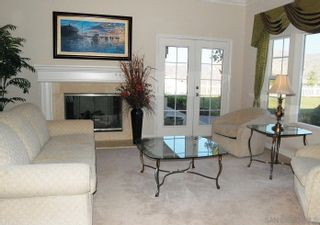 Photo 6: RAMONA House for sale : 5 bedrooms : 24639 High Country Rd