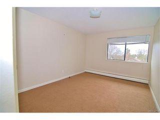 Photo 4: 406 2100 Granite St in VICTORIA: OB South Oak Bay Condo for sale (Oak Bay)  : MLS®# 747533