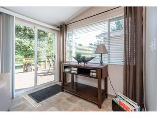 """Photo 18: 82 CLOVERMEADOW Crescent in Langley: Salmon River House for sale in """"Salmon River"""" : MLS®# R2485764"""